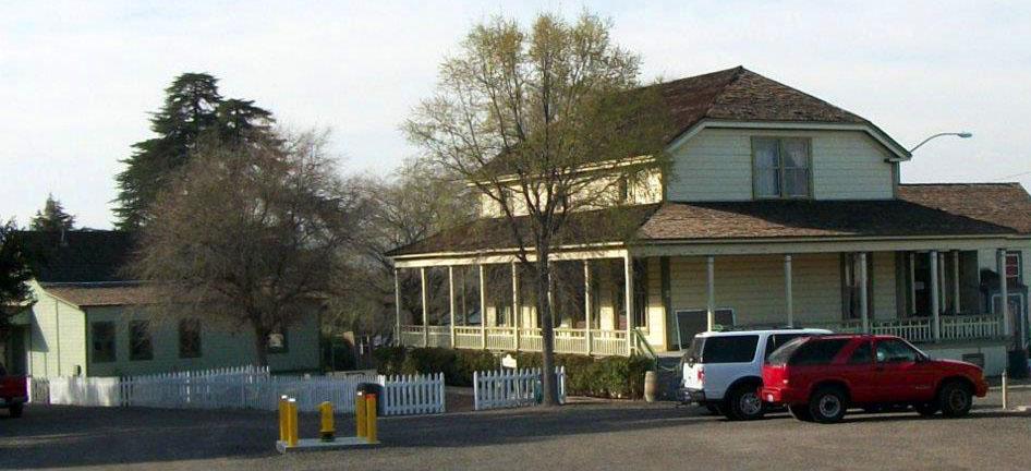 ranchhouse11
