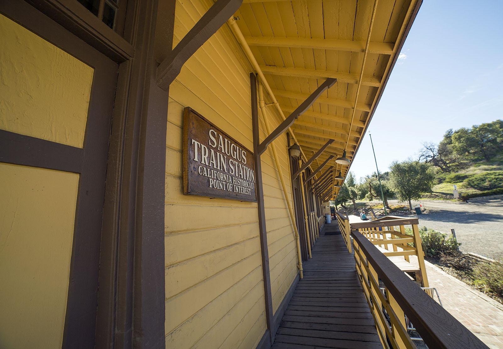Santa Cruz Depot Historical Photos Railroad Line Forums