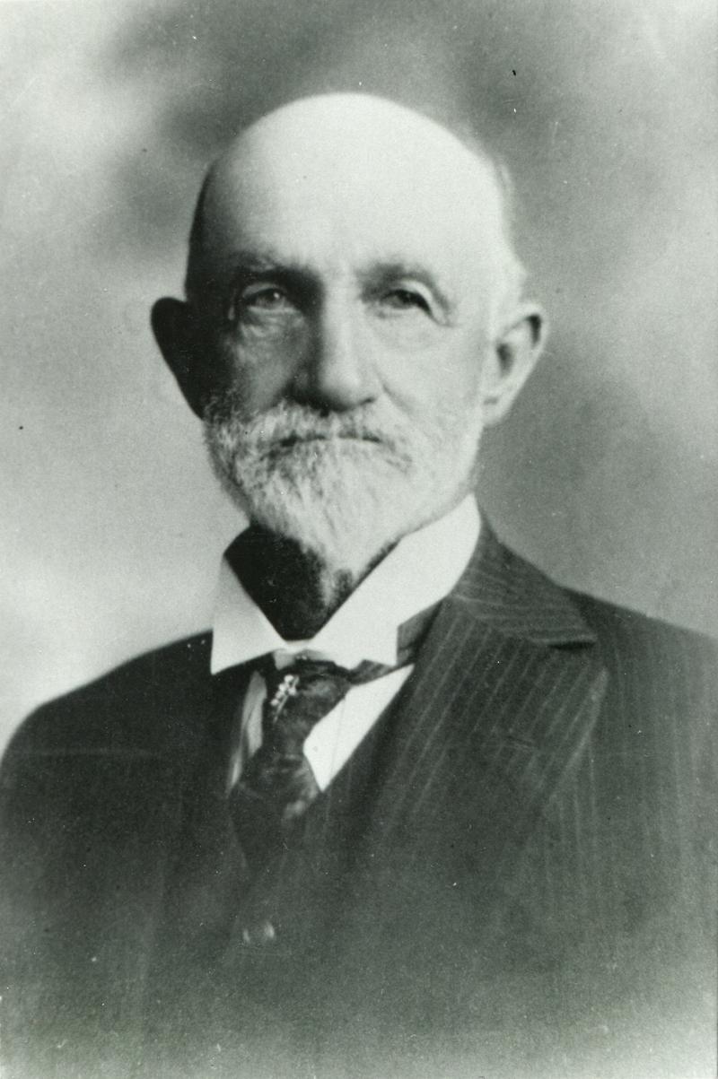 William W. Jenkins